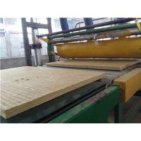莱芜厚度30mm防水外墙岩棉板厂家/A级标准岩棉板5cm