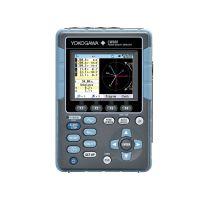 日本横河 电能质量分析仪, CW500功率分析仪