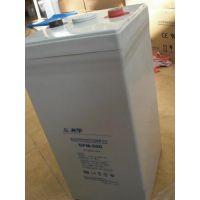 光宇yaboyule6-GFM-120代理商含税运价格