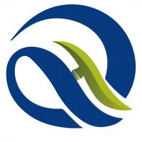 温州恒谦新材料科技有限公司