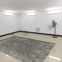 隔声室建造厂家 华丽塑料隔声实验室工程