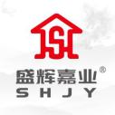 北京盛辉嘉业电子科技有限公司