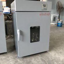 电热恒温培养箱价格 四川 电热恒温培养箱厂家