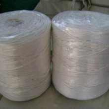 打包绳黄金绳打捆绳捆草绳供应厂家