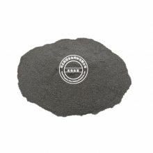 316L不锈钢打底粉末激光熔敷合金粉