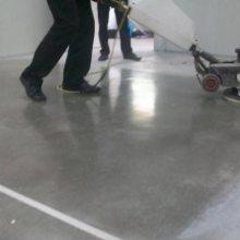密封 水泥 地坪固化剂 盛源