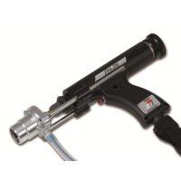 德国原装进口 拉弧式SOYER螺柱焊机 BMS-8NV 价格优惠