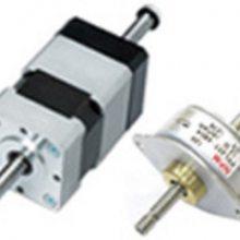 NPM脉冲同步电机PF25-24C1