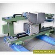 RAYONIC检测器主板200-051-000