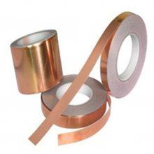 供应进口C26200黄铜管 高强度易切削C26200黄铜棒 耐蚀C26200黄铜板