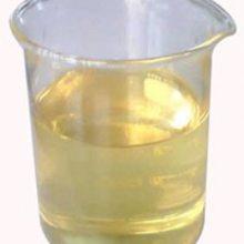 展盈水性丙烯酸树脂NN09