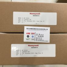 变压器 LDZ13500012【日暮秋烟起】