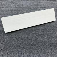 立广建材集成吊顶木纹条扣铝天花厂家定制