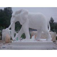 大理石雕刻办事处石雕刻销售点