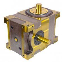 诸城正一机械-焊接机凸轮分割器规格型号-焊接机凸轮分割器