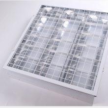 防爆格栅灯LED 60 60嵌入式 厨房600*600面板灯平板灯LED防爆灯盘