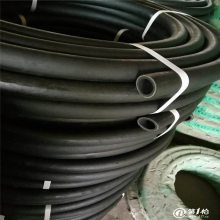 直销耐高压夹布橡胶管 1寸高压钢丝编织蒸汽管 钢编蒸汽管规格型号