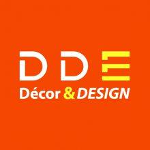 2020 DDE上海国际墙面装饰及内装材料设计展