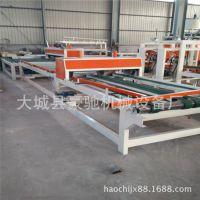 供应匀质板硅质板生产设备匀质板厂家匀质板价格硅质板设备
