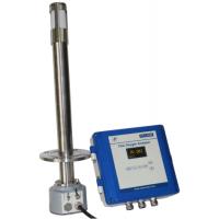 烟道氧分析仪HT-LA620烟道氧分析仪