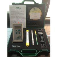 英国PPM 代理检测甲醛0.050-10PPM检测仪 HTV甲醛检测仪