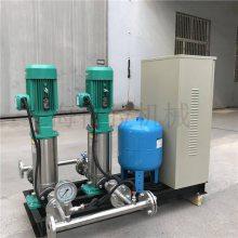 进口best365怎么存款_威廉希尔。best365_best365存款MVI402一用一备变频供水泵采购价格