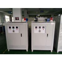 500kva-2000kva储能PCS隔离变压器生产厂家