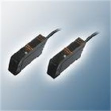 现货供应美国OFS光纤BF05635-02
