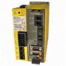 IRT驱动器 D2000/4000 240V/20A