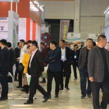 2020第十四届中国农村清洁取暖博览会