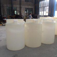 长沙200L沼液肥搅拌罐 药剂储药桶搅拌电价计量泵专业配套厂家直销