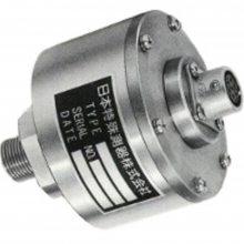 NTS小型压缩式传感器LCD-2KN