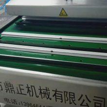 DZJ -100供应新品连续式竹笋真空包装机 设备