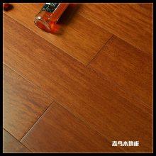 多层实木地板的价格森鸟沙比利原木山东复合木地板尺寸