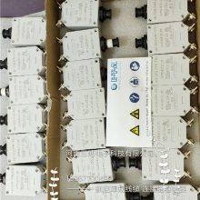 BACC18W1航空断路器-河南三博电子