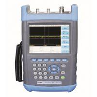 思仪2442 手持式峰值功率分析仪