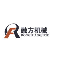 福州融方机械设备技术服务有限公司