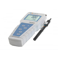 供应 JPBJ-608型便携式溶解氧测定仪 精迈仪器 国产