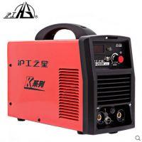 上海沪工ZX7-250K200E家用220V逆变手工焊小型全铜电焊机