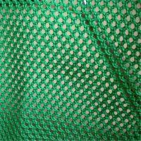 阻燃加厚防风抑尘网 散料绿色防风抑尘网 防风防尘塑料网厂家