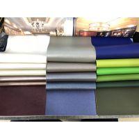 0.7箱包PU皮革,软包仿真皮革,编织PVC皮,装饰人造革