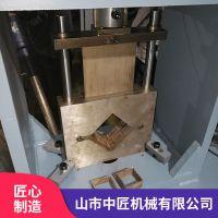 黑龙江方管切断模生产厂家