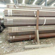48mm无缝钢管50钢管材质20#零售价格低廉