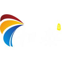 河南和泰包装制品有限公司