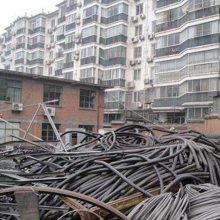旧电缆回收多少钱-合肥电缆回收-合肥豪然物资回收公司