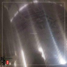 郑州天津木纹不锈钢装饰板厂家 镀钛不锈钢木纹压花板价格实惠