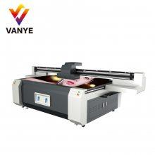 木板家具UV数码喷绘机 家装建材新科技机器 厂家木板uv平板打印机
