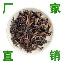 散茶台湾东方美人茶叶的产地价格 清香高端台湾美人茶叶批发进货渠道 龚府散茶配送