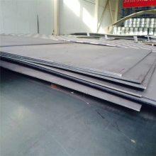 大量431不锈钢ASTM 431美国马氏体型不锈钢431进口AISI 431化学成分