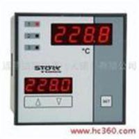 新款Stoerk-Tronic溫控器